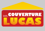 Couverture Lucas: Couverture Zinguerie Rénovation Construction toiture Pose de tuiles